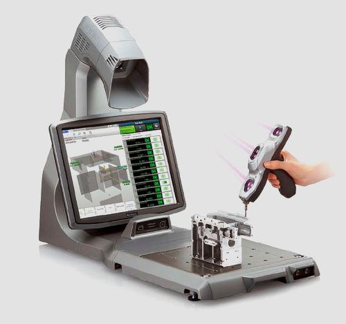 KEYENCEXM-1200|三次元測定機